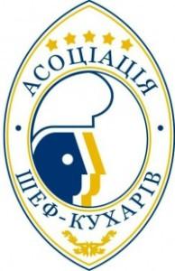 kiev-association