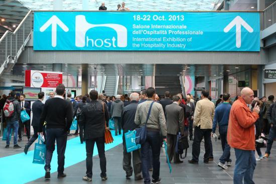 host-2013